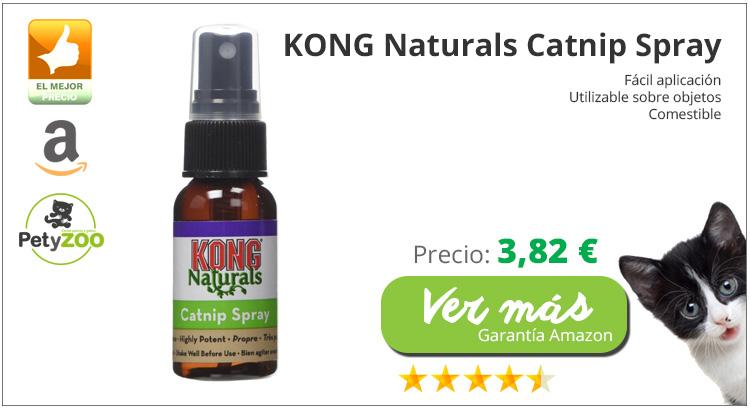 catnip-spray-petyzoo