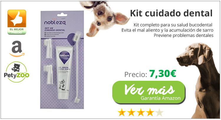 cepillo-dental-perros-comprar-online