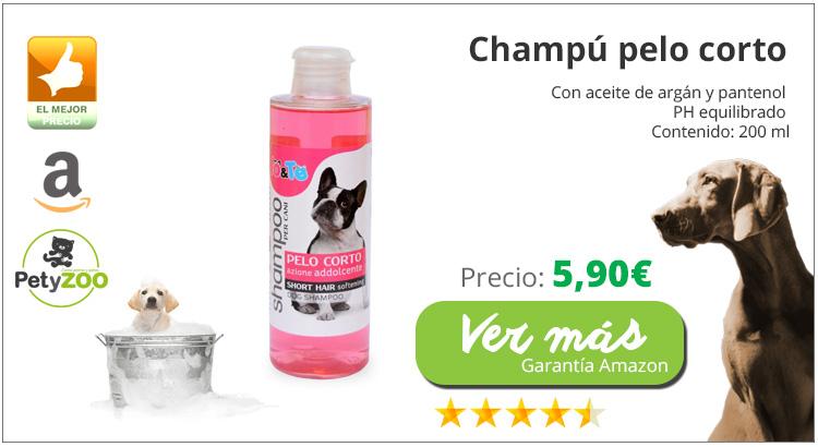 champu-perros-pelo-corto-comprar-en-petyzoo