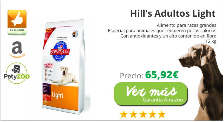 comida-perros-labrador-adulto-light-comprar-petyzoo