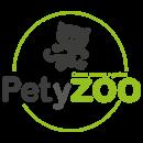 Petyzoo