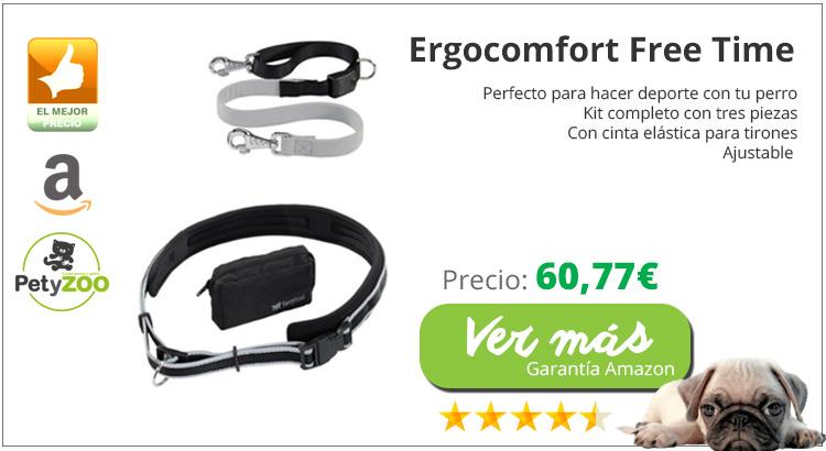 ergocomfort-kit-canicross-comprar-petyzoo