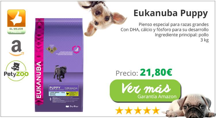 eukanuba-pienso-perros-cachorros-grandes-comprar-online