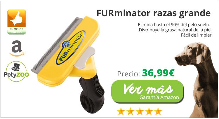 furminator-cepillo-perros-comprar-online