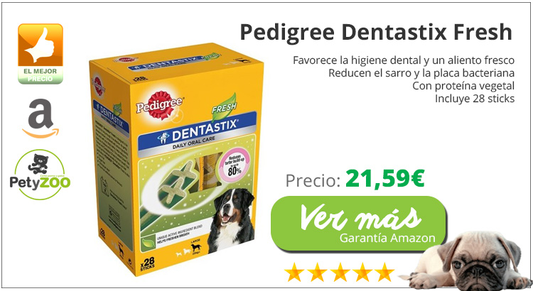 pedigree-dentastix-perros-grandes-fresh-online