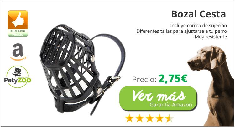 bozal-plastico-cesta-resistente-perros-comprar