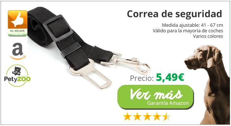 cinturon-seguridad-para-perros-viaje-coche-compra-internet