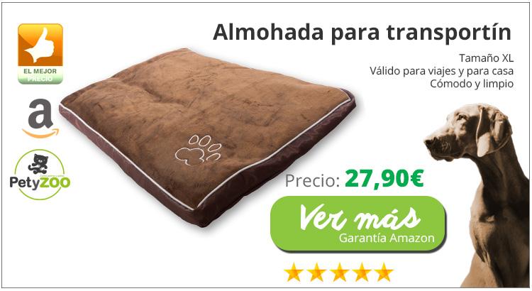 cojin-cama-perro-tamano-xl-para-jaula-trasportin-comprar-online