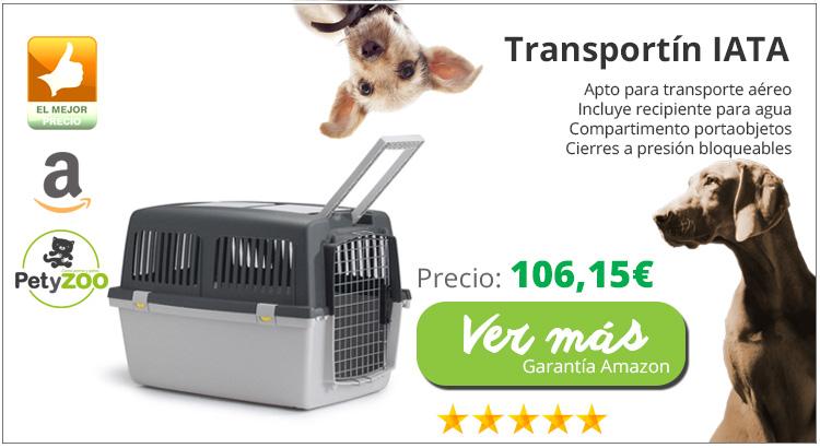 comprar-trasportin-perro-iata-viajar-avion