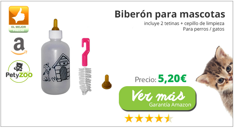 ficha-producto-biberon-petyzoo