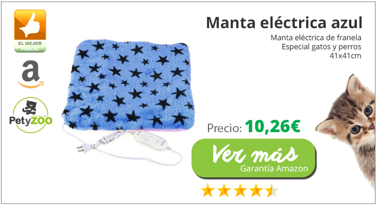 ficha-producto-manta