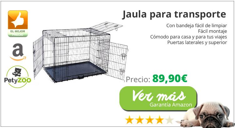 jaula-perro-transporte-comprar-online