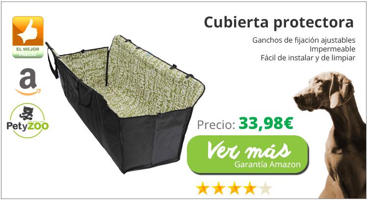 manta-hamaca-impermeable-coche-perro-comprar-online