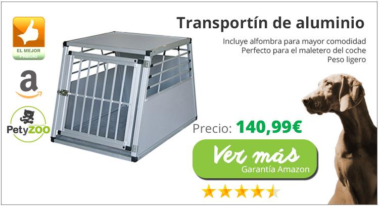 transportin-aluminio-perro-coche-comprar