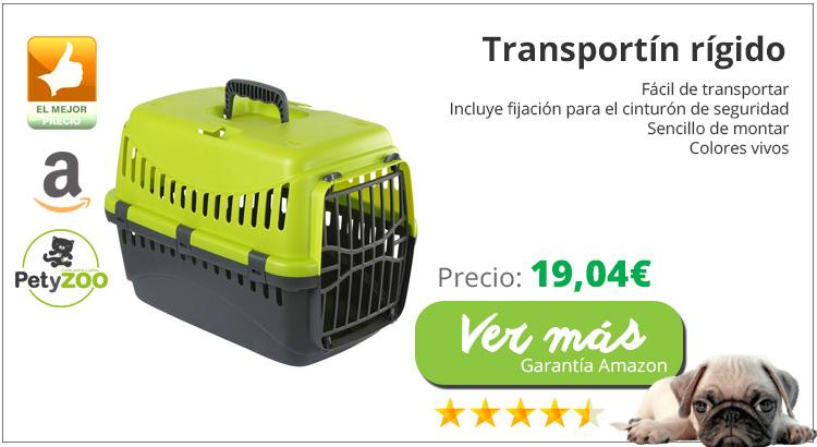 transportin-perros-gatos-viaje-coche-tren-comprar-online