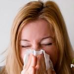 Alergia a perros y gatos: ¿cómo convivir con ellos si tienes alergia?