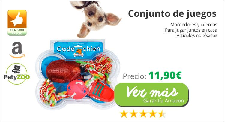 producto-juegos-perro-mordedor