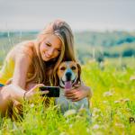Aplicaciones interesantes si tienes una mascota