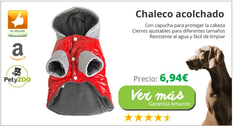 frio-navidad-perros-chaleco2