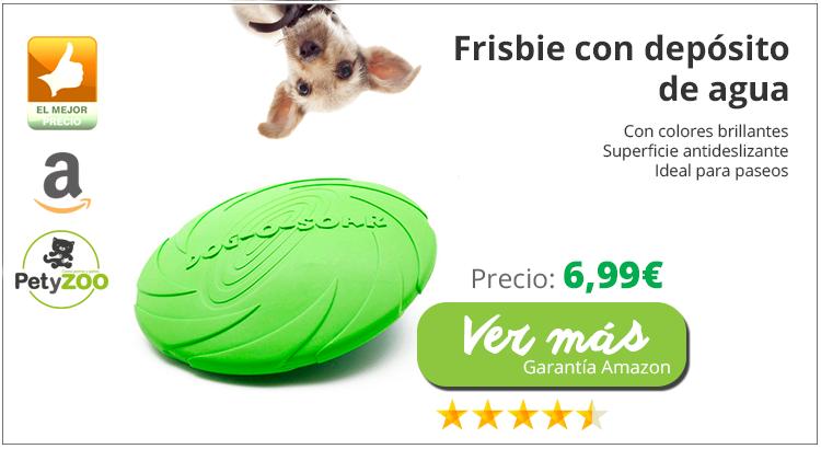 frisbie-perros-blog-petyzoo