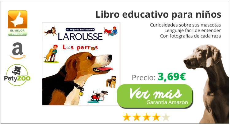 libro-perros-blog-petyzoo