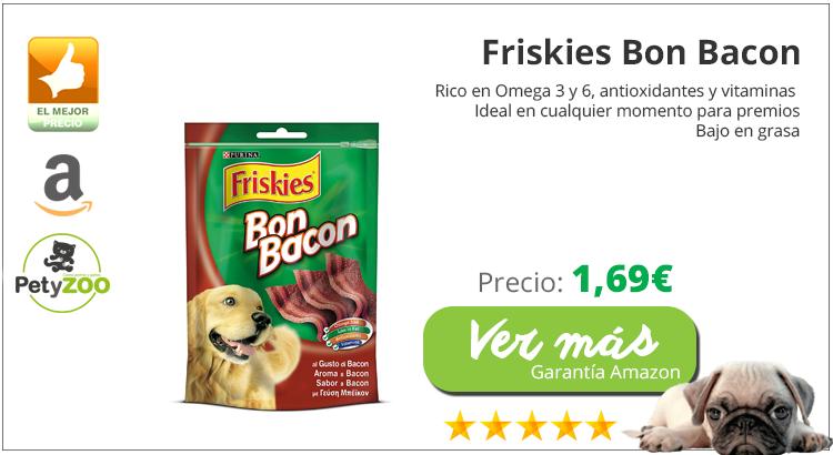 producto-friskies-bon-bacon