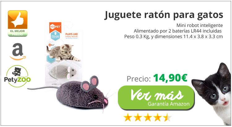 producto-juguete-raton-para-gatos