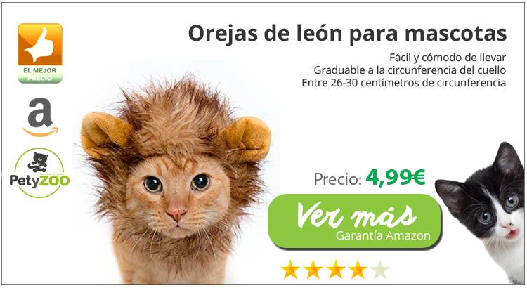 producto-orejas-leon