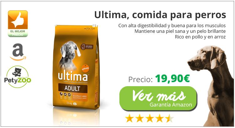 producto-ultima-comida-perros-1