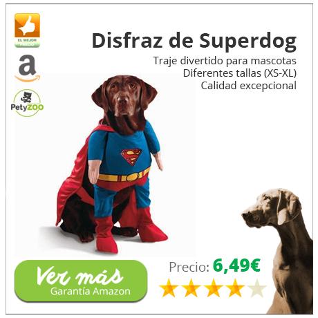 Nueva-plantilla-superdog