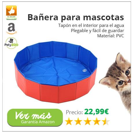 bañera-de-mascotas