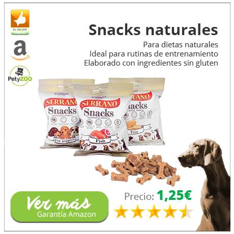 snacks-dieta