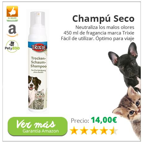 champu-seco-mascotas