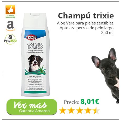 champu-trixie