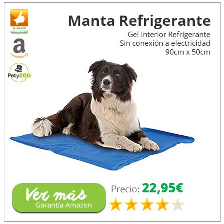 manta-refrigerante-petyzoo-dormir-perro