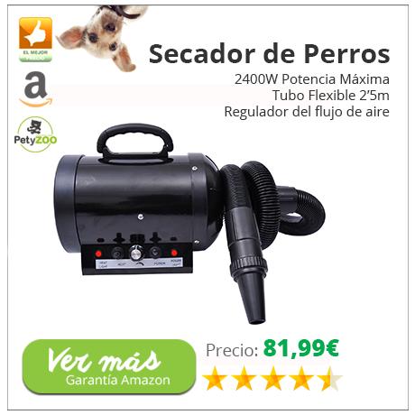 secador-perros