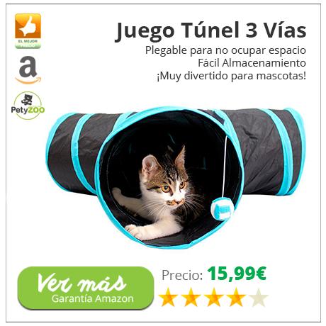 juego-tunel-3