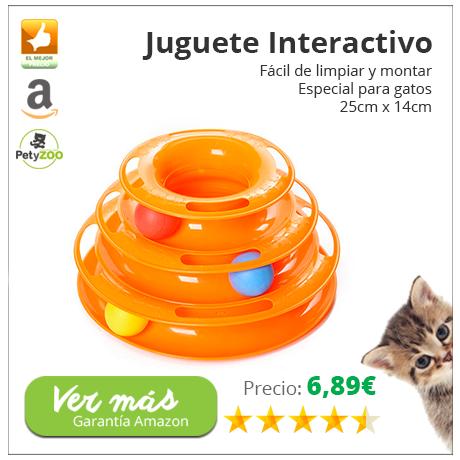 juguete-bolas-gato