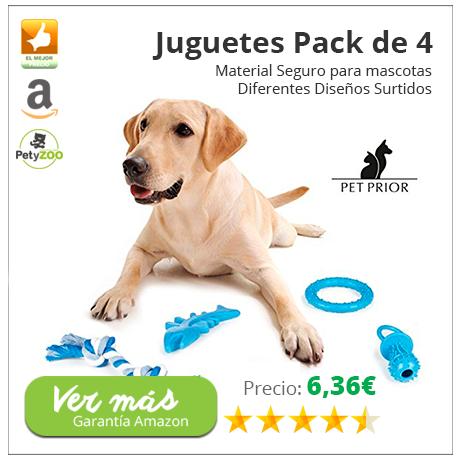 juguete-perro-pack-4