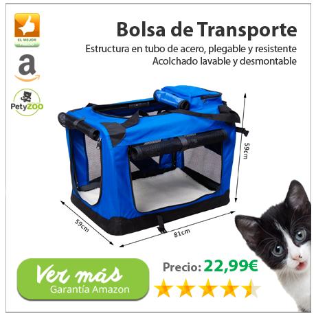 bolsa-transporte