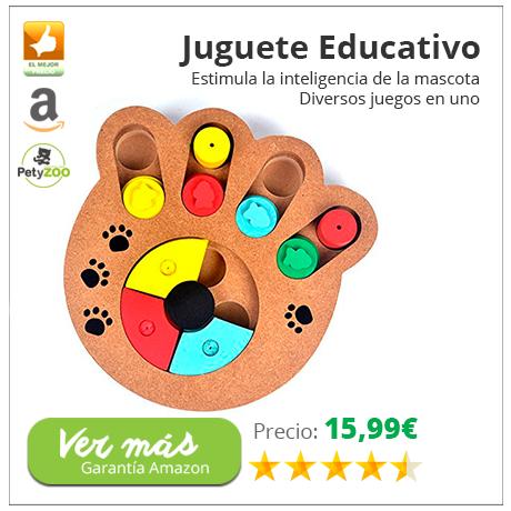 juguete-estimulante-inteligencia-animales
