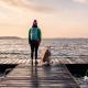 petyzoo-lugares-viajar-mascota