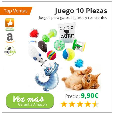 san-valentin-juegos-gatos-petyzoo