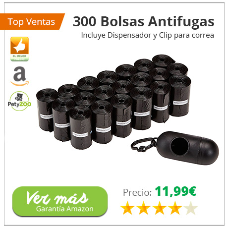 top-amazon-bolsas-mascotas