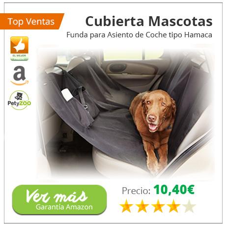 top-amazon-cubierta-mascotas