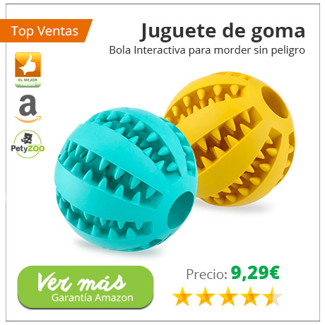 top-amazon-juguete-mascotas
