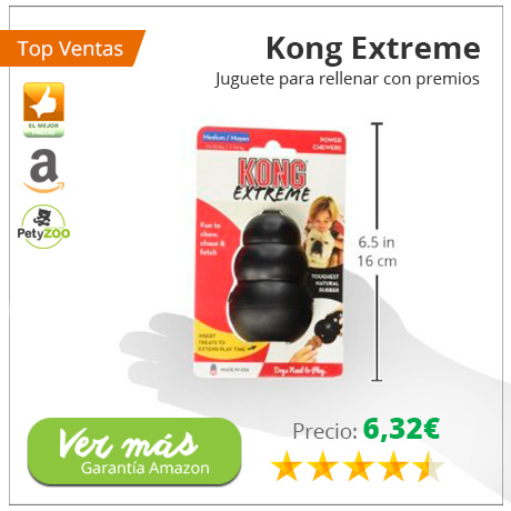 top-amazon-premios-mascotas