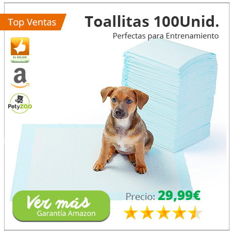 top-amazon-toallitas-mascotas