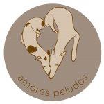 Protectora de Animales Amores Peludos Madrid